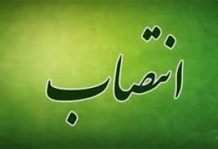 سرپرست جدید اداره آموزش و پرورش مسجدسلیمان معرفی شد