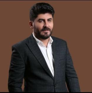 نگاهی به اهداف و برنامه های رضا کریمی کاندیدای شورای اسلامی شهر مسجدسلیمان